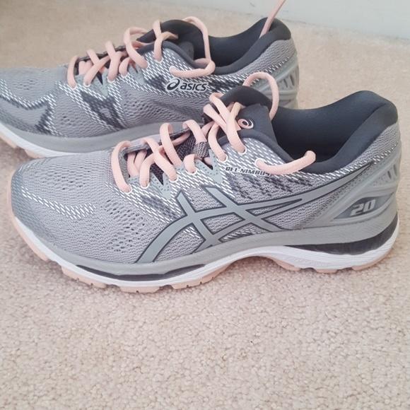 Chaussures | 4087Chaussures Asics | b36a761 - freemetalalbums.info